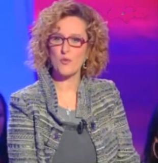 Rosa Gentile