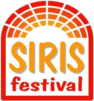 Siris Festival