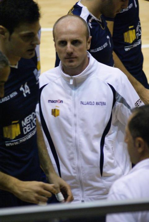 Tommaso Galtieri