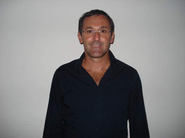 Antonio Tulliani