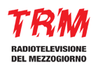 L´emittente televisiva TRM ribadisce ad Adduce la propria imparzialita´ nei confronti elettorali