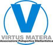 Virtus Matera - Matera