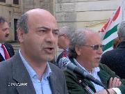 Allarme del segretario provinciale Giuseppe  Amatulli