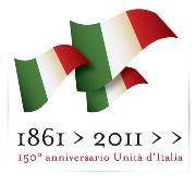 150 anni dell' Unità di Italia - Matera