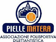 PIELLE MATERA IN C2 - Matera
