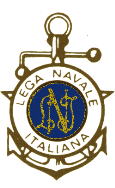 Una scuola di vela per gli studenti di Matera