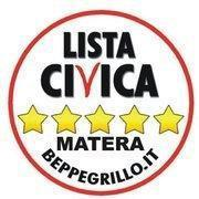 Lettera aperta alla città - Matera 5 stelle - Matera