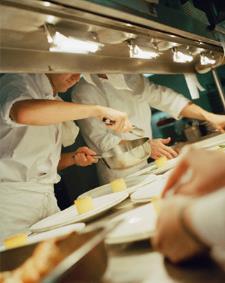 Cucina - Matera