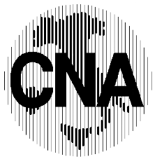 CNA - Matera