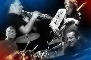 Aldo Bagnoni e i Melody Makers - Matera