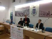 Assemblea della Lista dei Cittadini tenutasi Domenica 10 Ottobre nella Delegazione Comunale di Marconia