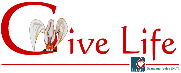 Associazione Give Life
