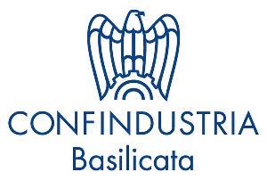 Confindustria - Matera