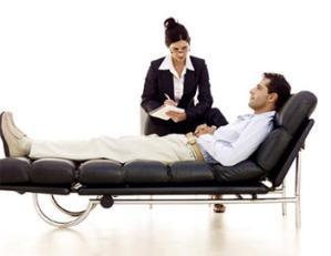Consulenza psicologica - Matera