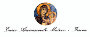Curia Arcivescovile Matera - Irsina - Matera