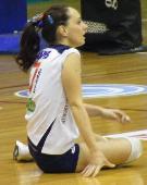 Elena Ligrani
