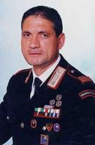 Filippo Merlino