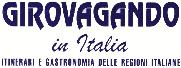 Girovagando in Italia - Matera