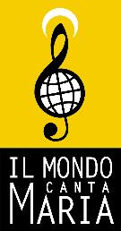 Il Mondo canta Maria - Matera