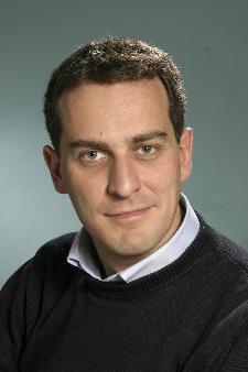 Ing. Fabio Mazzilli
