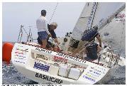 La barca della Basilicata - Matera