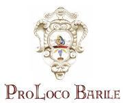 Logo Pro Loco Barile
