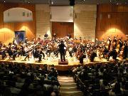 Orchestra del Conservatorio Duni di Matera - Matera