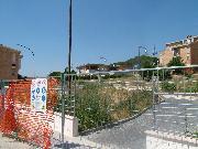 Parco Rione Pini