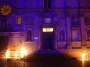 Pietre che cantano 2010 - Matera