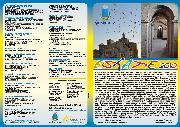Programma Estate Irsinese 2010