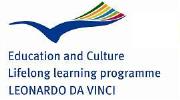 Programma Leonardo Da Vinci - Matera