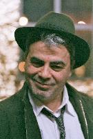 Rocco Barbaro