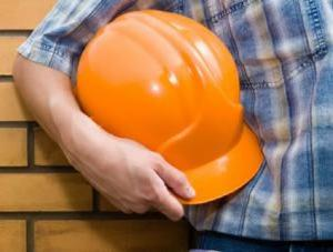 Sicurezza nei cantieri - Matera