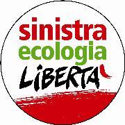 Sinistra Ecologia Libert� - Matera
