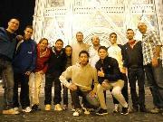 Squadra Scotellaro