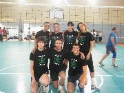 Squadra Zoom Caf� - Torneo della Bruna 2010 - Matera