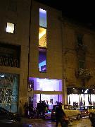 Lounge Cafè (foto Martemix) - Matera