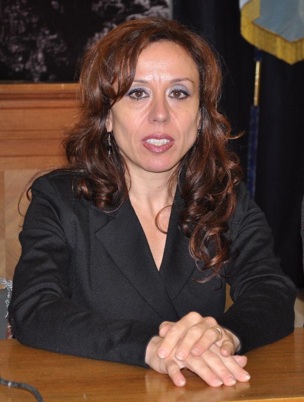 Agata Mele