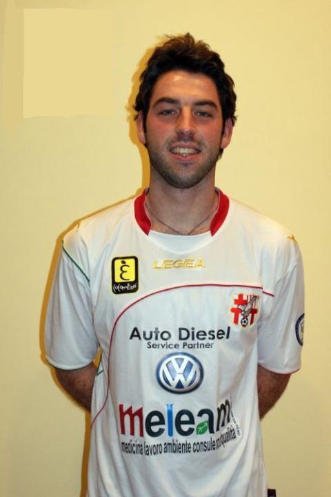 Carlos Deuner