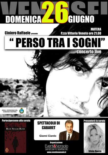 CINIERO_26-06-2011