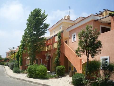 Club Med - Marina di Pisticci