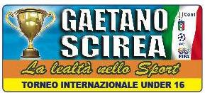 Coppa Gaetano Scirea