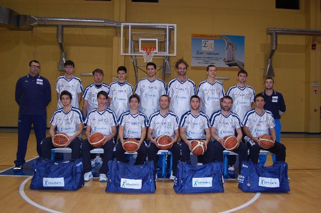 Eosolare C2 - 2011