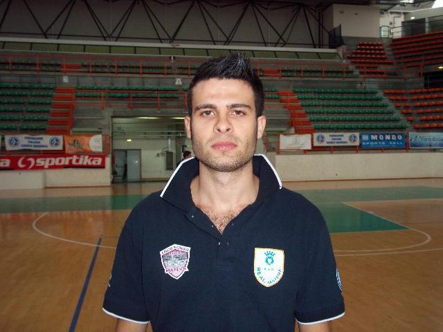 Gianni Lecci