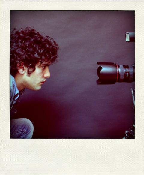 la foto di Francesco Masciandaro