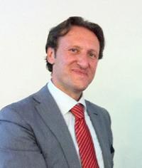 Lorenzo Pagliuca