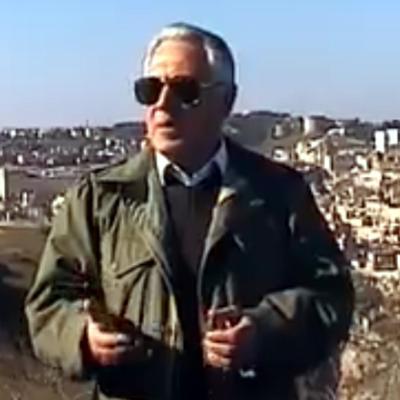 Mario Tommaselli