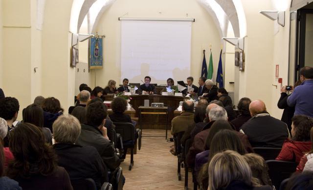 Rendicontazione sociale 2010 della cooperativa La Mimosa - 31 marzo 2011