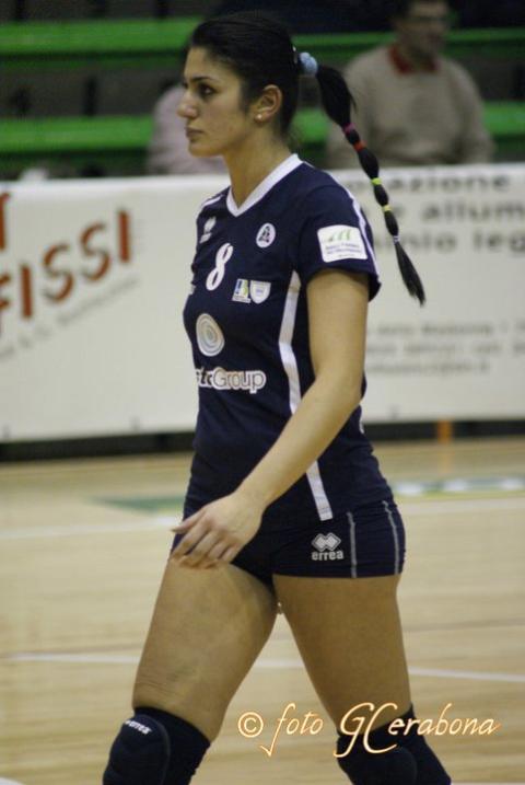 Rossana Montemurro