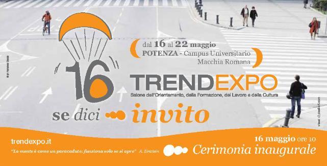 Trend Expo 2011